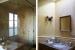2064x1096_Bath_04