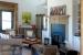 2064x1096_Fireplaces_0000_Layer-331-copy.jpg