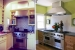 2064x1096_Kitchens_0003_Layer-256-copy.jpg