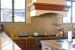 2064x1096_Kitchens_0005_Layer-254-copy.jpg