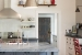 2064x1096_Kitchens_0006_Layer-253-copy.jpg