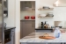 2064x1096_Kitchens_0000_Layer-318-copy.jpg