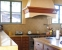 2064x1096_Kitchens_0005_Layer-254 copy