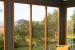 porch_021.jpg